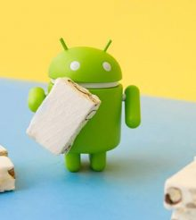 Os recursos escondidos mais úteis do sistema Android